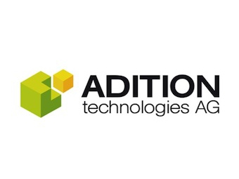 Adserving mit Adition