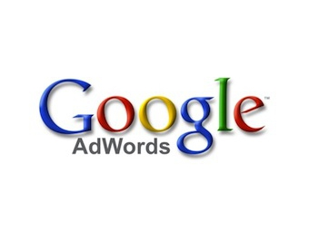 Google Adwords – SEA