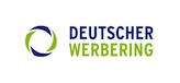 LogoMenüklein