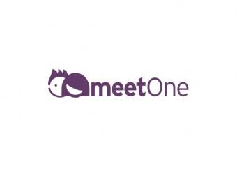 CEO meetOne.com
