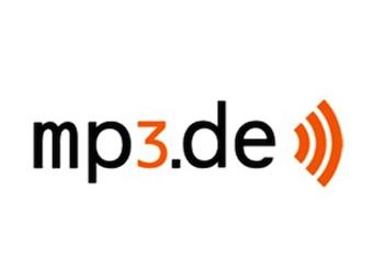 Kfm. Geschäftsführer MP3.de