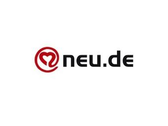 Vorsitzender der Geschäftsleitung neu.de