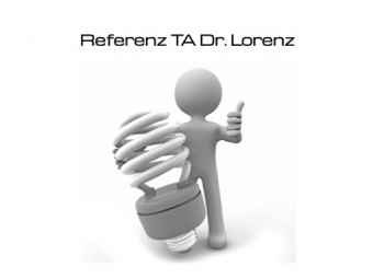 Tierarzt Dr. H.-J. Lorenz