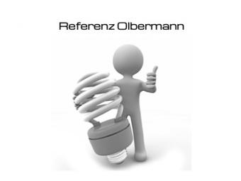 Marine Olbermann