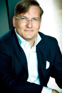 Sven Jan Arndt