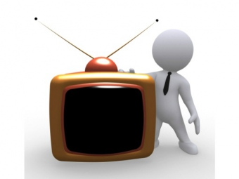 (TV)-Spots