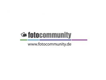 COO bei der fotocommunity.de