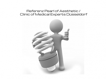 Pearl of Aesthetic / Clinic of Medical Experts – Düsseldorf